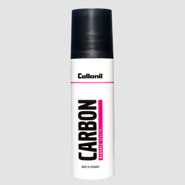 Carbon Midsole sealer