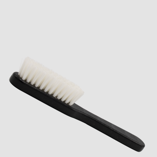 Carbon Cleaning Brush